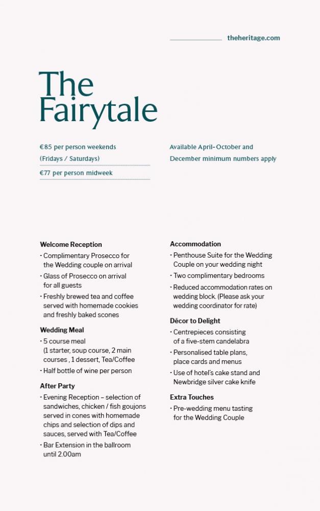 the fairytale jpeg